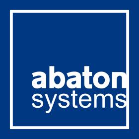Abatonsystems.hu